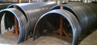 rolled tubing1